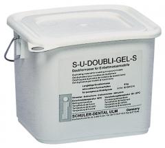 Doubli-gel  02-019