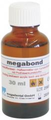 Megabond  09-298