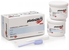 Platinum 75 CAD  02-229