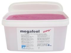 Megafeel GIPS  02-025