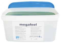 Megafeel  02-020
