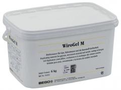 WiroGel M  02-011