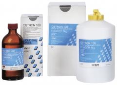 Ostron 100 Liquide 03-051