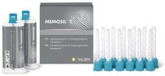Memosil 2  02-260