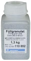 Granules  03-651