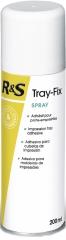 Tray-Fix  04-310