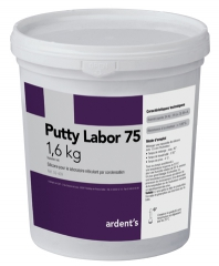 Putty Labor 75  02-409