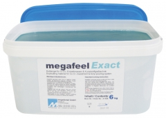 Megafeel Exact  02-024