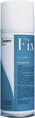 Fix Adhesive  04-317