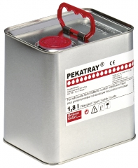 Pekatray Liquide 03-003