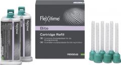 Flexitime Bite  02-256