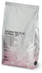 Aroma Fine Plus Prise normale 02-508