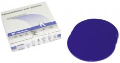 Plaques rondes Ø 120 mm 03-461