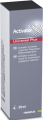 Activateur Universel Plus  02-359