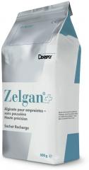 Zelgan®+  02-518