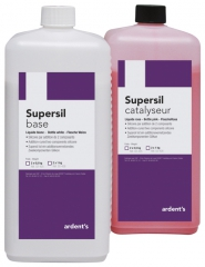 Supersil  02-426