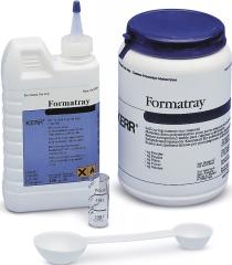 Formatray  03-010