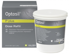 Optosil P Plus  02-285
