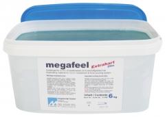 Megafeel Extra-dure  02-022
