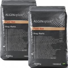 Alginoplast  02-517