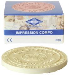 Stens Impression Compo  04-064