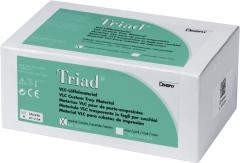Triad plaques PEI, neutres  03-359
