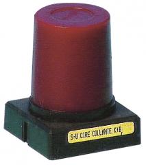 Cire collante P  04-107