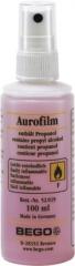Aurofilm  05-007