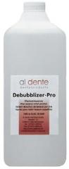 Debubblizer-pro  04-406