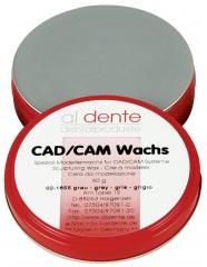 Cire à sculpter CAD/CAM  80-149