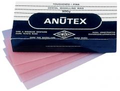Anutex  04-005