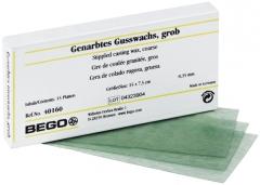 Cire granitée Grain Moyen 04-173