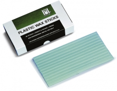 Plastic Wax Sticks  04-009