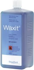 Waxit  04-411