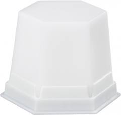 Geo Snow-white L  04-215
