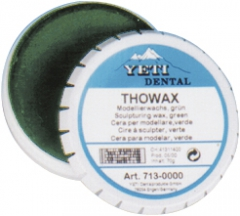 Cire cervicale Thowax  04-155