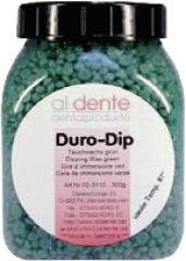 Flexi-Dip et Duro Dip Duro Dip 04-148