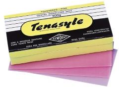 Tenasyle  04-001