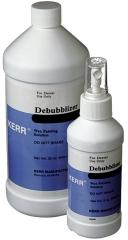 Debubblizer  04-400