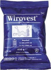 Wirovest  05-400