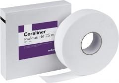 Ceraliner  05-004