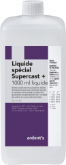 Supercast+ Liquide d'expansion 05-906
