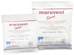 Maruvest Speed  05-460