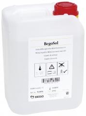 Bellavest® T Liquide d'expansion BegoSol® 05-402