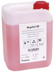 Bellavest® SH Liquide d'expansion BegoSol® HE 05-444