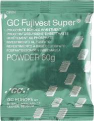 Fujivest® Super Poudre 05-450