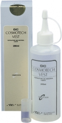 Cosmotech Vest Liquide 05-916
