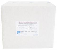 ML Revêtement gros grain pour soudure  05-470