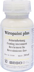 Wiropaint Plus  05-600