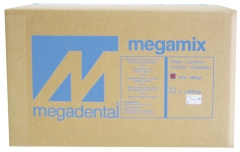 Megamix Speed  05-463